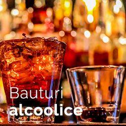 Bauturi alcoolice